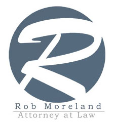 Rob Moreland Attorney at Law -
